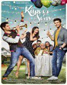 Kapoor and Sons (2016) poster