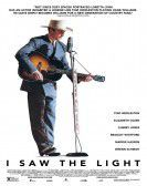 I Saw the Light (2015)