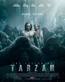 The Legend of Tarzan (2016) Free Download