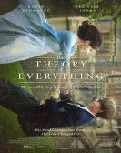 The Theory of Everything (2014) Free Download