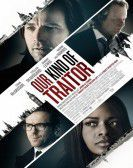 Our Kind of Traitor (2016) Free Download