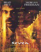 Se7en (1995) Free Download