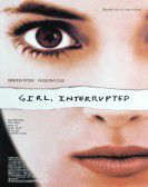 Girl, Interrupted (1999) Free Download