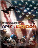 AmeriGeddon (2016) Free Download