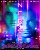 Nerve (2016) Free Download
