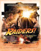 Raiders!: The Story of the Greatest Fan Film Ever Made (2015) Free Download