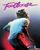 Footloose Free Download