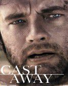 Cast Away Free Download