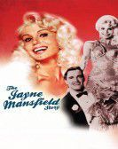 The Jayne Mansfield Story poster