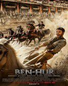 Ben-Hur (2016) Free Download