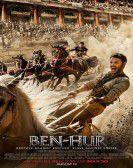 Ben-Hur (2016) Free Download