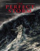 The Perfect Storm Free Download