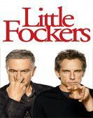Little Fockers Free Download