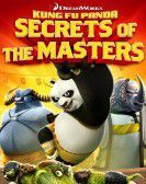 Kung Fu Panda: Secrets of the Masters Free Download