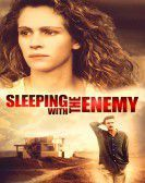 Sleeping with the Enemy Free Download