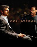 Collateral Free Download