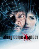 Along Came a Spider Free Download