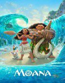 Moana (2016) Free Download