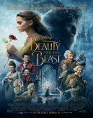 Beauty and the Beast (2017) Free Download