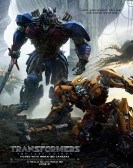 Transformers: The Last Knight (2017) Free Download