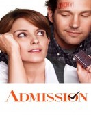 Admission (2013) Free Download