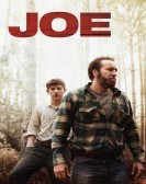 Joe (2014) Free Download