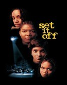 Set  It Off (1996) Free Download