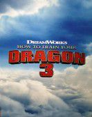 How to Train Your Dragon 3 Free Download