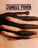 Jungle Fever (1991) Free Download