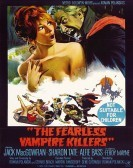 Dance of the Vampires (1967) Free Download