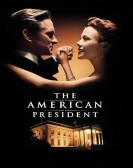 The American President (1995) Free Download