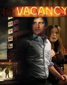 Vacancy (2007) Free Download