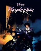 Purple Rain (1984) Free Download