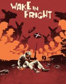 Wake in Fright (1971) poster