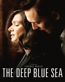 The Deep Blue Sea (2011) Free Download
