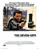 The Seven-Ups (1973) Free Download