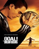 Goal!: The Dream Begins (2005) Free Download