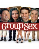 Group Sex (2010) Free Download