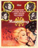 Mayerling Free Download
