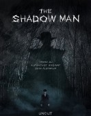 The Man in the Shadows (2017) Free Download