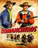 The Comancheros (1961) Free Download