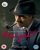 Maigret's Night at the Crossroads (2017) Free Download