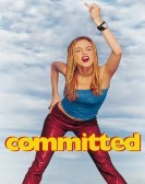 Committed (2000) Free Download