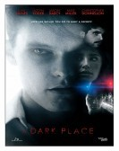 A Dark Place (2018) Free Download