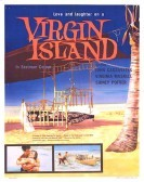 Virgin Island (1959) Free Download