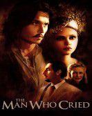The Man Who Cried Free Download