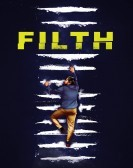 Filth (2013) Free Download