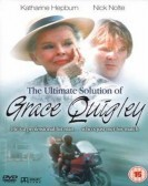 Grace Quigley (1985) Free Download