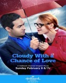 Cloudy With a Chance of Love (2015) Free Download