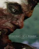 Portrait of a Zombie (2012) Free Download
